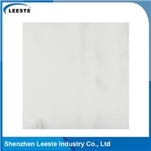Danba White Chinese Marble Tiles Prices