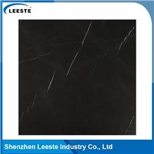 Pietra Grey Marble Flooring Tiles