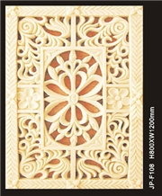 Customized Beige Sandstone Panels Relieves,Sandstone Relief Carving