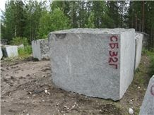 Sopka Buntina Granite Blocks