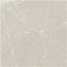 Cream Karaman Beige Marble Slabs & Tiles, Turkey Beige Marble