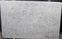 Bahamas Granite Slabs