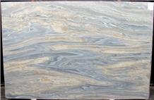 Lanzarote Marble Slabs