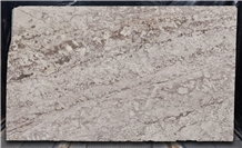 Monte Carlo Granite Slabs