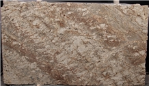 Typhoon Bordeaux Granite Slabs