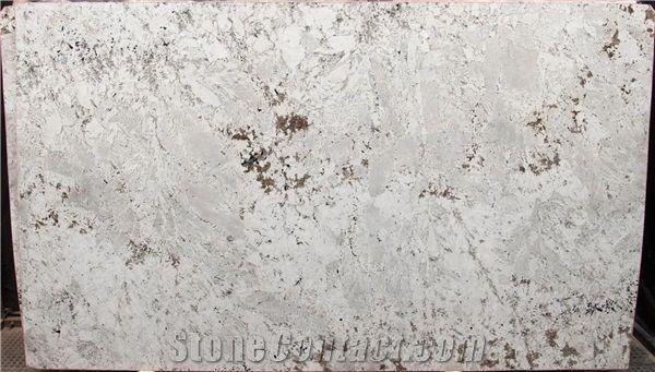 Zurich Granite Slabs From Brazil Stonecontact Com