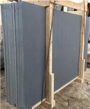 Roono Grey Sandstone Slabs