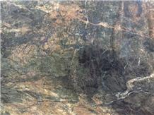 Chambord Quartzite Slabs