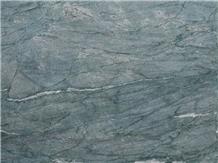 Delmare Quartzite Slabs