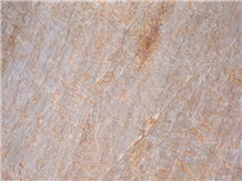 Foliage Quartzite Slabs