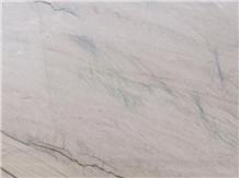 Kalarrara Blue Quartzite Slabs