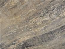 Matisse Quartzite Slabs