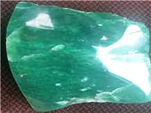 Large Rough Nephrite Jade