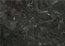 Brown Marble Cn Dark Emperador