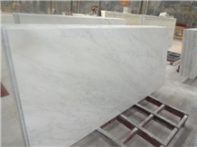 White Marble Slabs Marble Tile