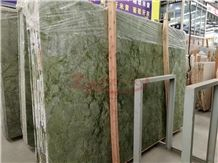 Green Agate Marble,Dandong Green Marble Slabs