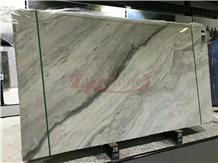 Yabo Grey Marble Grey Interior Design Home Decoration