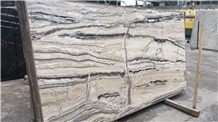 Savannah Onyx Slabs