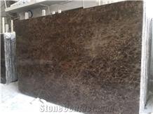 Dark Emperador Marron Imperial Marble Slab,Spain Brown Marble Floor & Walling Tiles Pattern