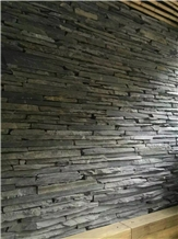 Culture Stone Slate Cultured Stone Wall Decor Natural Flexible Veneer