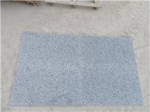 G38 Zijing Grey Granite Tiles Wall Stone Covering Interior Paving