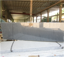 Grade a Quality Old G654 Granite Small Slabs for European Market