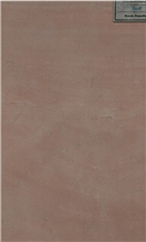 Bundi Buff Sandstone