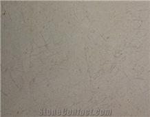 Anatolia Cream Marble Slabs & Tiles