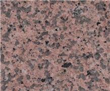 Guangdong Red Granite Slabs, China Red Granite
