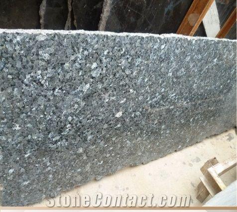 Granite Slab Size Of Blue Pearl