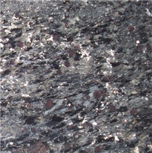 Rose Golden Diamond Stone,High Top Stone Tile,Silver Rose Granite