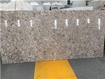 Stone Product List Page19 Bestone Quartz Surfaces Co