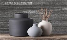 Pietra Dei Fiordi Quartzite Tiles & Slabs
