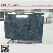 Bahama Blue Granite French Orion Persa Indus Texas Luxor Apls Alpes