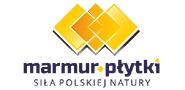 Marmur-PLytki