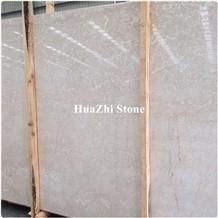 Bianco Teseo Italian Beige Marble Stone Cheap Italy Botticino Classic