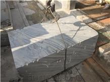 Aspur King Marble Block, India White Marble