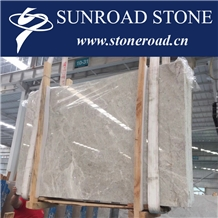 Dora Cloud Grey Marble, New Dora Ash Cloudy Grey, Thunder Grey Marble