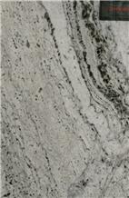 Jhiri Marble Tiles & Slabs