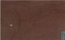 Jodhpur Red Sandstone Tiles & Slabs
