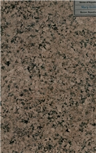 Mary Gold Granite- Merry Gold Granite