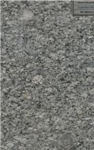 Colonial Blue Granite Slabs, Tiles