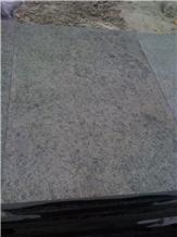Chinese Granite Zhangpu Black Granite Tiles&Slabs Flooring&Walling