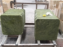 Chinese Verde Green Marble