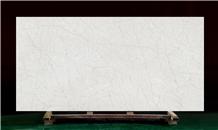 Kavm-17342 Quartz Tiles & Slabs,Engineered Stone