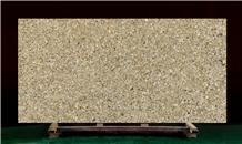 Kavm-2934 Quartz Tiles & Slabs,Engineered Stone