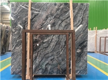 Polished Marble Louis Gray Marble Tiles&Slabs Marble Flooring&Walling