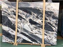 Titanic Storm / High Quality Marble Tiles & Slabs,Floor & Wall