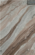 Fancy Brown Marble Tiles & Slabs