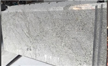 Himalaya White Granite Tiles Direct Factory